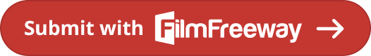 Submit with Film Freeway