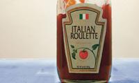Frankie (Italian roulette)