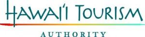 HTA_New_Logo