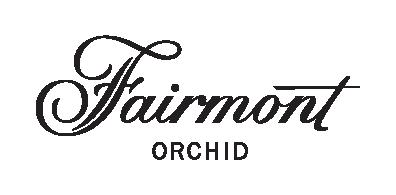 Fairmont Orchid