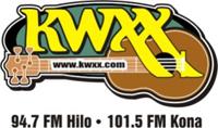 kwxx-logosm